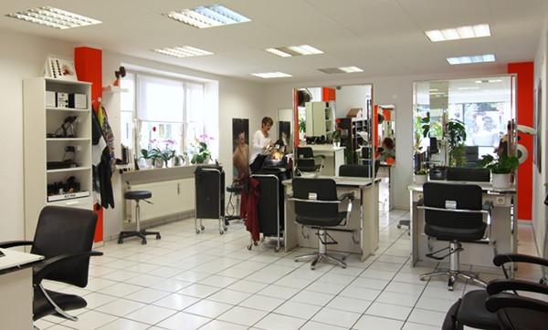 Salon Du Du • Wohin in Kassel